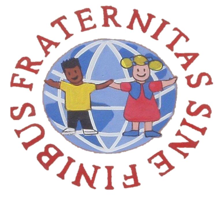 Fundación Fraternitas